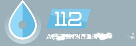 112Assennieuws